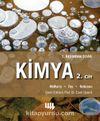 Kimya (2. Ciltli)