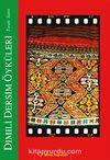 Dımıli - Dersim Öyküleri