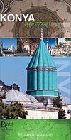 Konya Şehir Rehberi