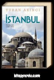 İstanbul & Dersaadet (1453-1922)