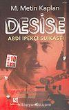 Desise/Abdi İpekçi Suikastı