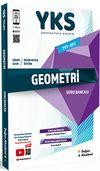 YKS TYT-AYT Geometri Soru Bankası