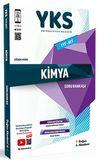 YKS TYT-AYT Kimya Soru Bankası