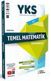 YKS-TYT Temel Matematik Soru Bankası