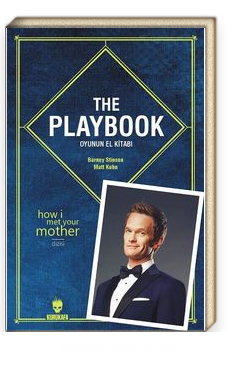 The Playbook: Oyunun El Kitabı The Playbook