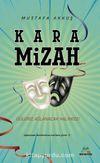 Kara Mizah