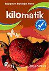 Kilomatik/(Ares Cep)