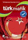 Türkmatik/(Ares Cep)