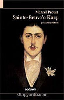 Sainte-Beuve'e Karşı