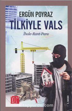 Tilkiyle Valsİhale - Rant - Para - Ergün Poyraz pdf epub