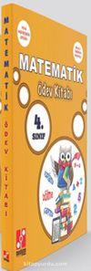 4. Sınıf Matematik Ödev Kitabı