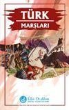 Türk Marşları