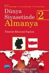 Dünya Siyasetinde Almanya 2 & Yönetim-Ekonomi-Toplum