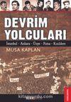 Devrim Yolcuları & İstanbul-Ankara-Ünye-Fatsa-Kızıldere