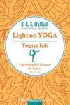 Light On Yoga Yogaya Işık