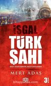 Türk Şah-ı