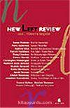 New Left Review / 2005 Türkiye Seçkisi