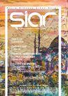 Şiar Dergisi Sayı:26 Ocak-Şubat 2020