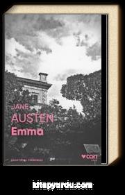 Emma (Fotoğraflı Klasikler)
