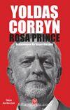 Yoldaş Corbyn & Beklenmeyen Bir Başarı Hikayesi