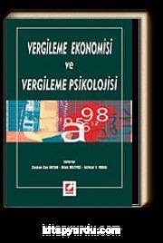 Vergileme Ekonomisi ve Vergileme Psikolojisi