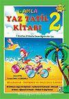Damla Yaz Tatil Kitabı Serisi 2