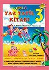 Damla Yaz Tatil Kitabı Serisi 3