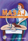 Klasik Masaj (Vcd'li)