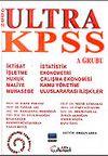 Ultra KPSS A Grubu 2006