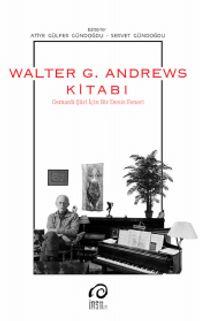 Walter G. Andrews KitabıOsmanlı Şiiri İçin Bir Deniz Feneri - Walter G. Andrews pdf epub