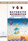 YÖS Matematik Örnek Çözümlü