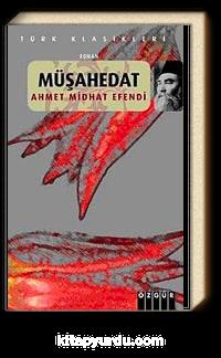 Müşahedat