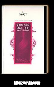 Ariflerin Halleri / Ma'arif-i ledünniyye / İmam-ı Rabbani