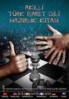 Akıllı Türk İşaret Dili Hazırlık Kitabı