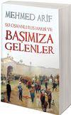 Başımıza Gelenler 93 Osmanlı-Rus Harbi
