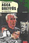 Ünlü Davalar Ağca Dreyfüs ve Diğerleri