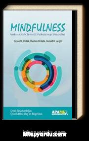 Mindfulness & Farkındalık Temelli Psikoterapi Becerileri