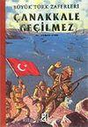 Büyük Türk Zaferleri (10 Kitap)