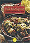 Halk Mutfağımız (2 Cilt Özel Kutulu)