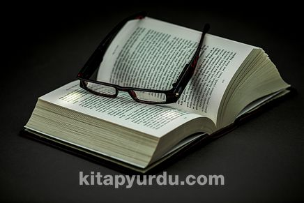 Ledlook Okuma Gözlüğü
