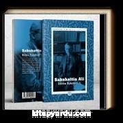 Sabahattin Ali Bütün Öyküleri 1
