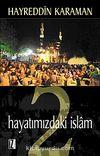Hayatımızdaki İslam 2