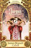 Jurgen: Bir Adalet Komedisi