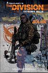 Bölük & Bir Tom Clancy's The Division Çizgi Romanı