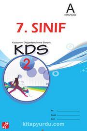 7. Sınıf Kds 2