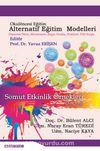 Okul Öncesi Eğitim Alternatif Eğitim Modelleri (Harezmi-Stem, Montessorı, Regıo Emılıa, Waldorf, Hıgh Scope) Somut Etkinlik Örnekleri (3-6 Yaş)