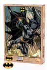 Batman - Grapple Gun Ahşap Puzzle 1000 Parça (KOP-BT108 - M) Lisanslı Ürün