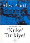 Nuke Türkiye & Or'da Kimse Var mı? 2. Kitap