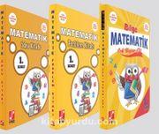 1. Sınıf Matematik Seti