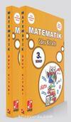 3. Sınıf Matematik Ödev Kitabı